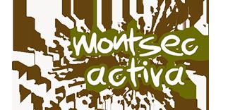 Montsec Activa